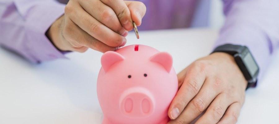 Dicionário financeiro: 15 termos que todo o empreendedor precisa entender