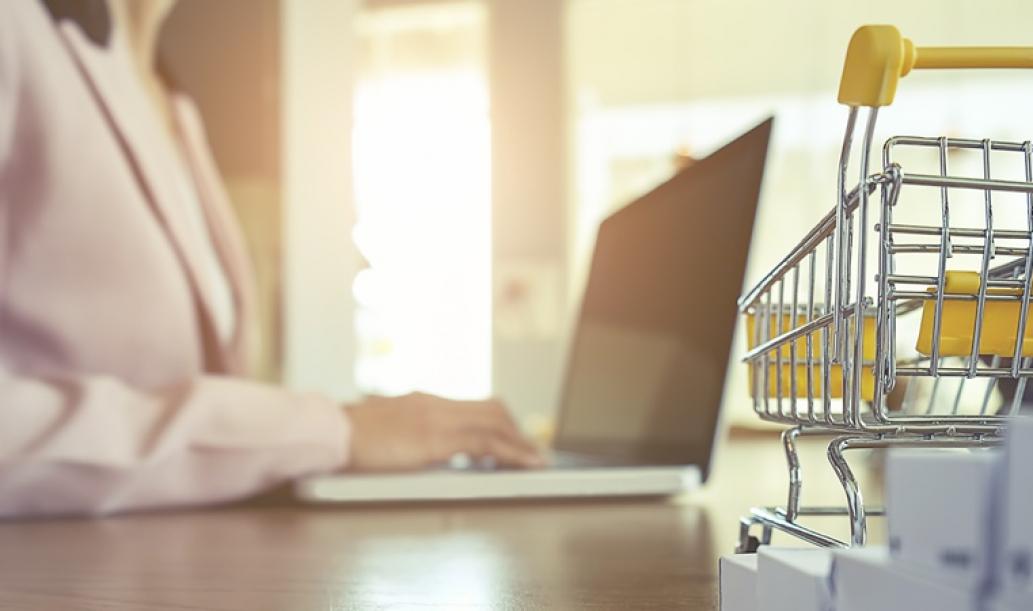 5 Dicas para Vender seu Serviço pela Internet