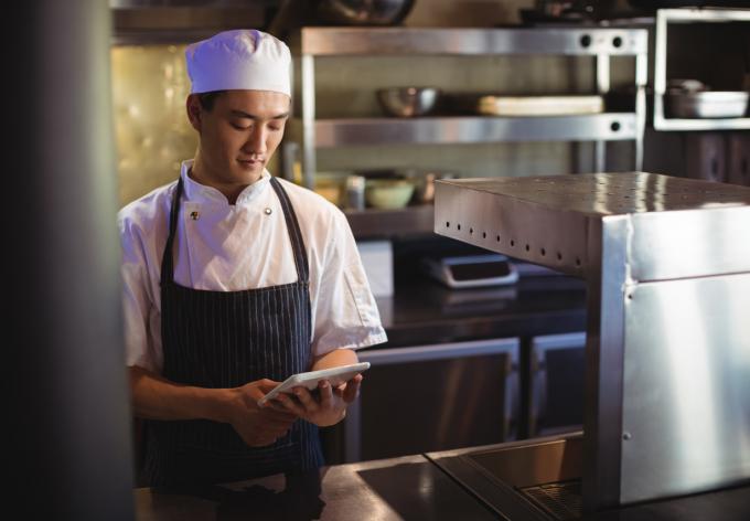 6 Dicas para Promover seu Restaurante na Internet